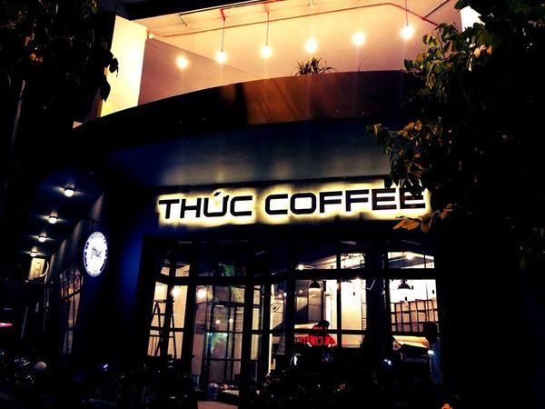 thuc-coffee-bazan-travel