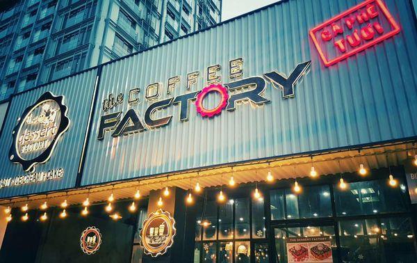 factory-bazan-travel