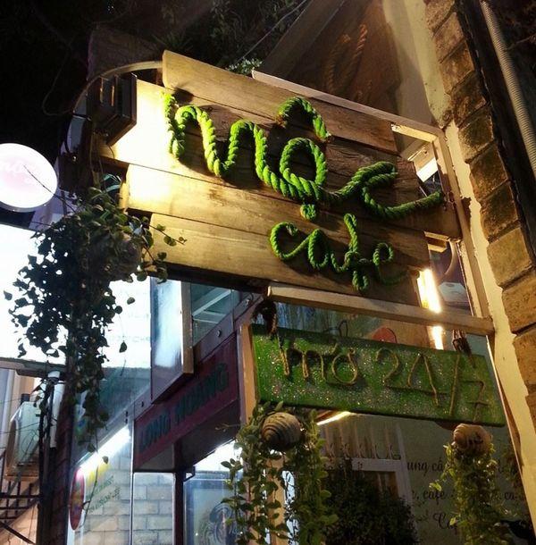 moc-cafe-nguyen-dinh-chieu-bazan-travel