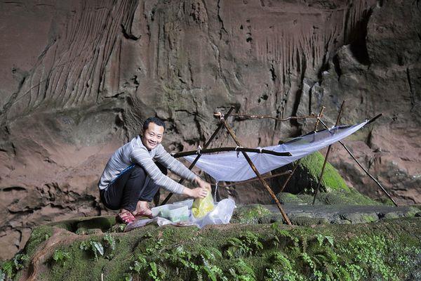 hang-pygmy-bazan-travel-3