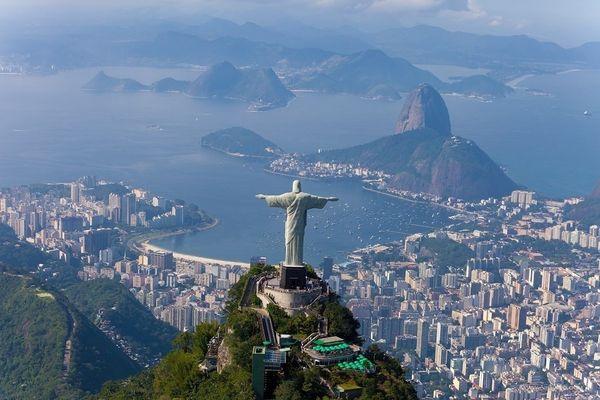 tuong-chua-brazil