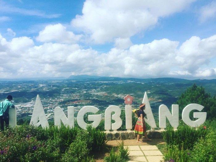 nui-langbiang-bazan-travel-700x524