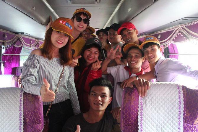 tour-phan-thiet-team-building