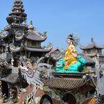 chua-linh-phuoc-da-lat-bazan-travel-1-700x394