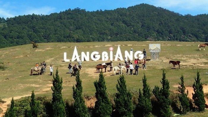 langbiang-vuon-quoc-gia-bidoup-nui-ba-bazan-travel-700x394