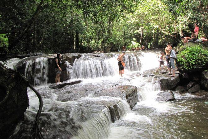 tour-du-lich-phu-quoc-tet-nguyen-dan-bang-may-bay-4