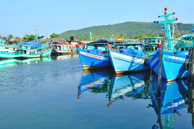 tour-du-lich-phu-quoc-tet-nguyen-dan-bang-may-bay