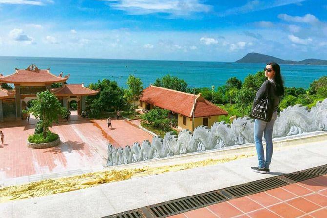 Long Hải Beach Resort 4* - Ưu Đãi Đến 30/04