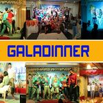 gala-dinner-540x360