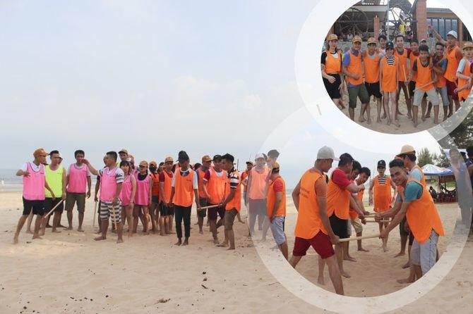 teambuilding-vung-tau-700x467