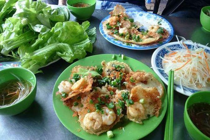 banh-khot-vung-tau
