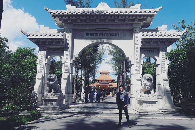 tour-hanh-huong-10-chua-vung-tau-tet-nguyen-dan2