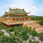 tour-hanh-huong-10-chua-vung-tau-tet-nguyen-dan3