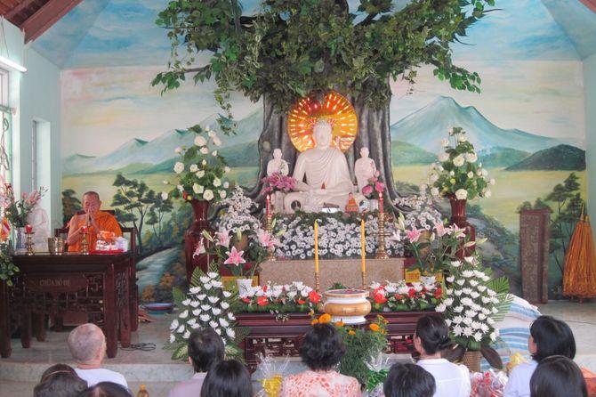tour-hanh-huong-10-chua-vung-tau-tet-nguyen-dan6