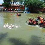 tour-2n1d-kham-pha-ben-tre-can-tho-my-tho-vinh-long-khu-du-lich-vinh-sang15
