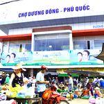 cho-duong-dong-phu-quoc-1