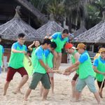 choi-teambuilding-bazantravel