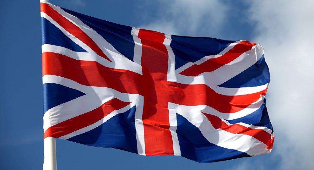 Visa Anh Quốc