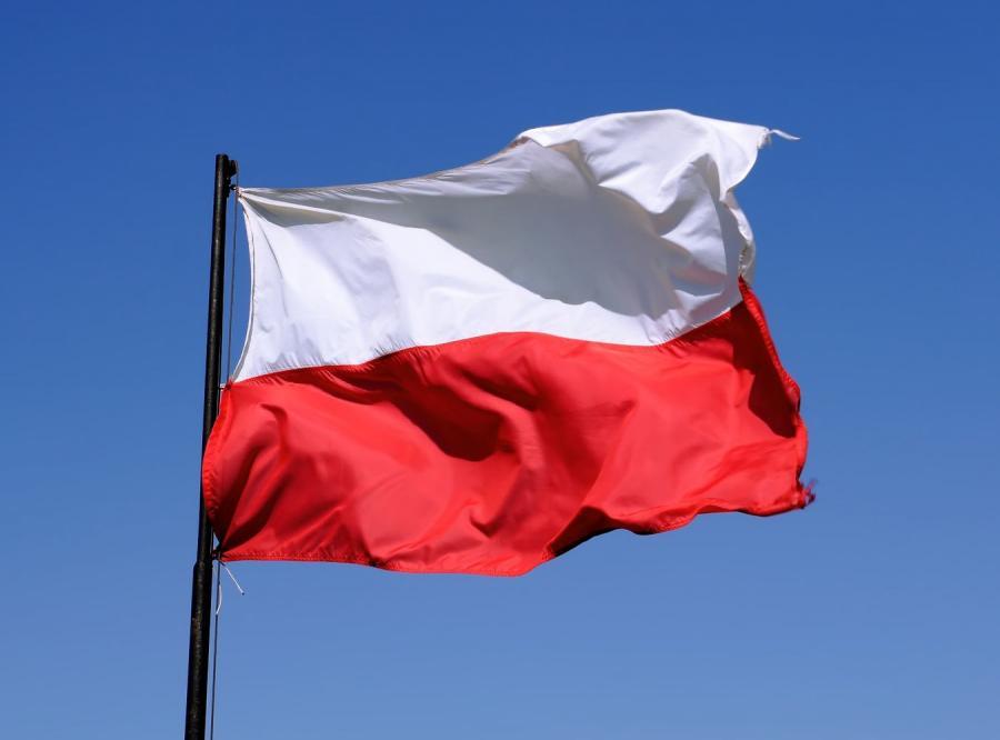 Visa Ba Lan
