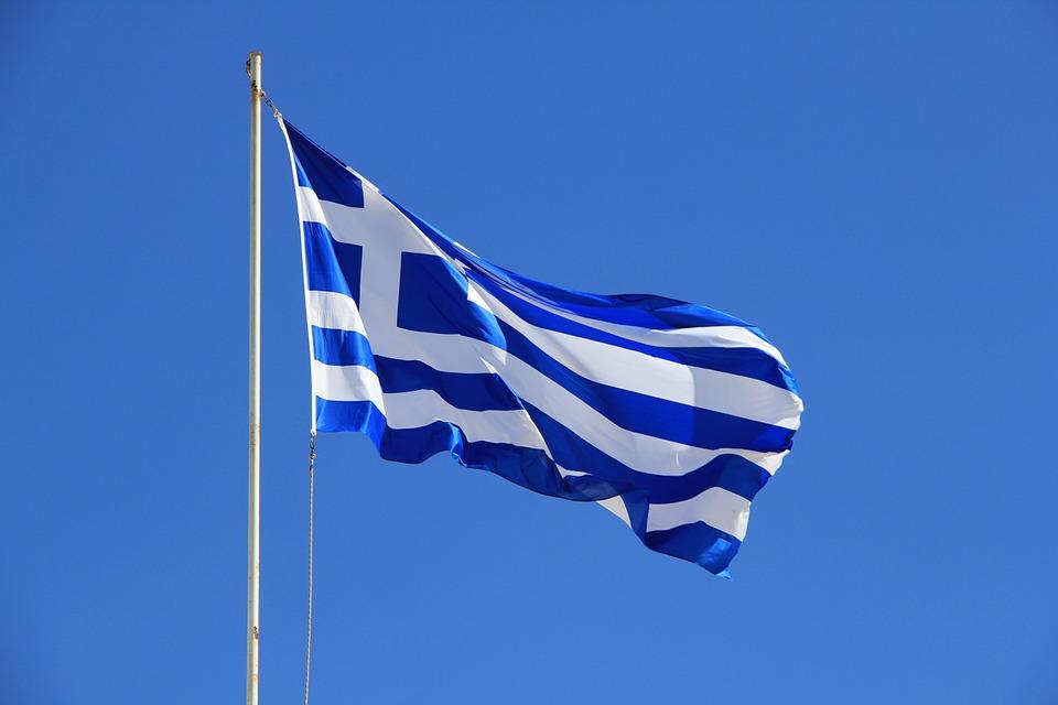 Visa Hy Lạp