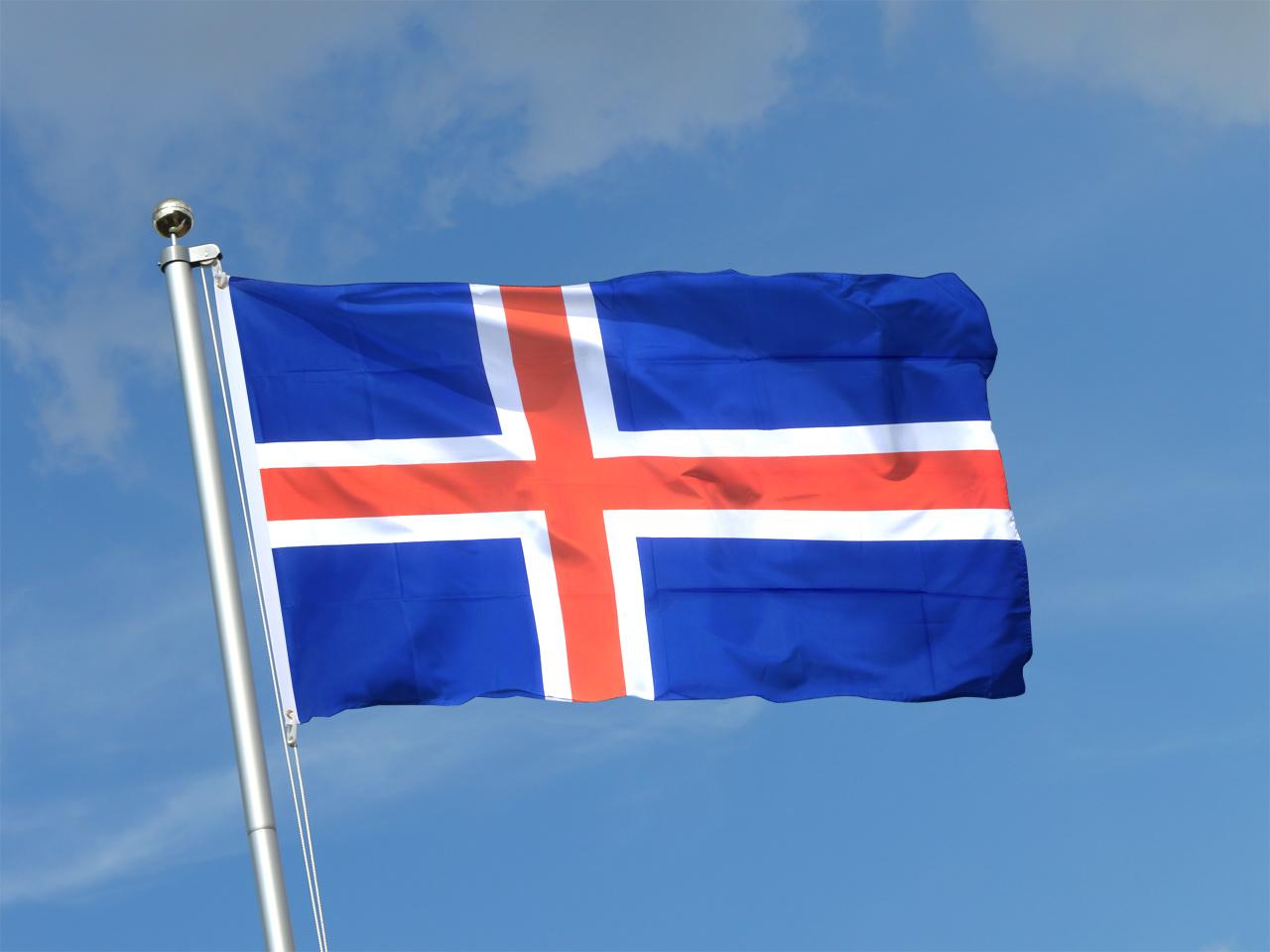 Visa Iceland