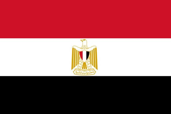 Visa Ai Cập