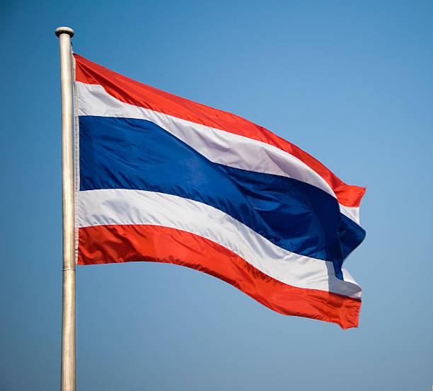 Visa Thái Lan
