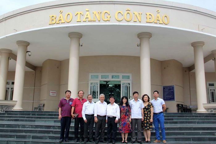 bao-tang-con-dao