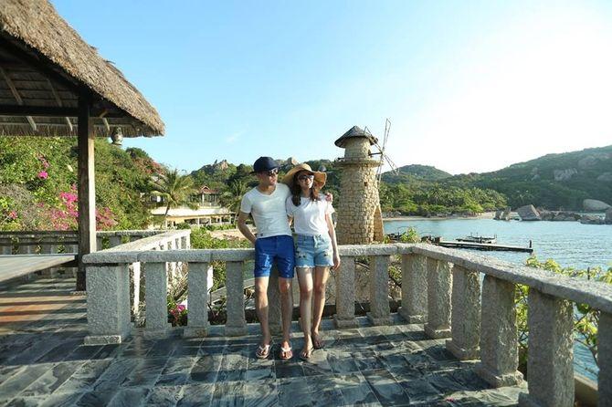 resort-ngoc-suong-nha-trang