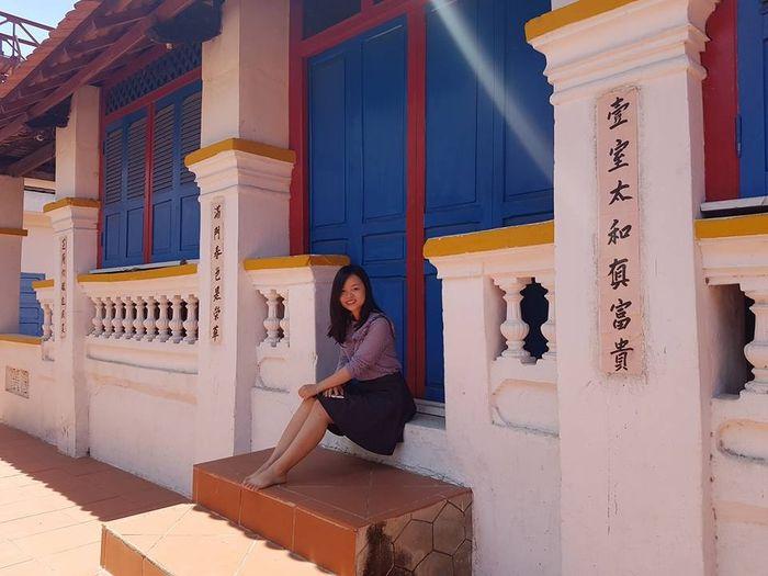 nha-lon-long-son-vung-tau-1