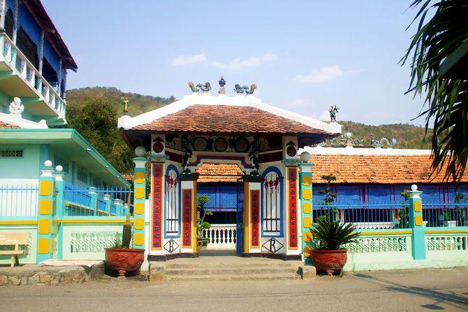 tour-vung-tau-5