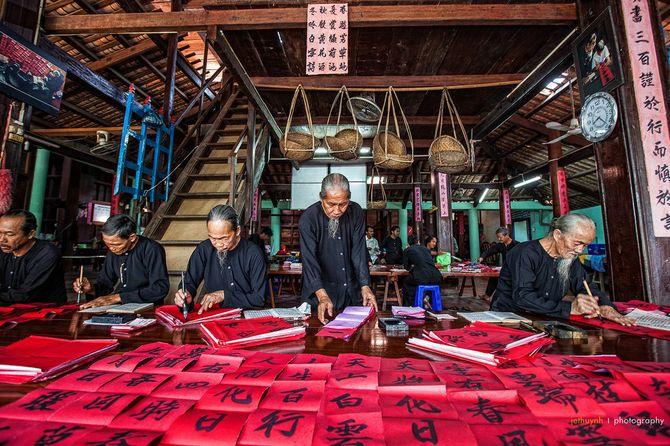 nha-lon-long-son-vung-tau