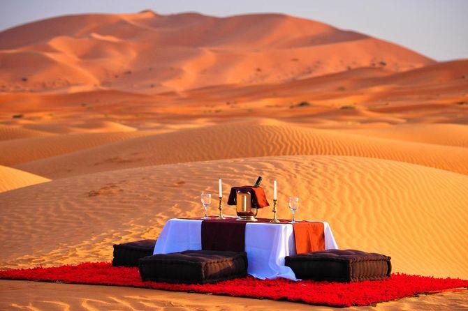 sahara-maroc