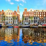 tour-ha-lan-bi-luxembourg-amsterdam