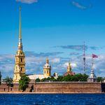 tour-du-lich-nga-petropavlovskaya
