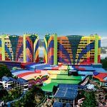tour-singapore-malaysia-1