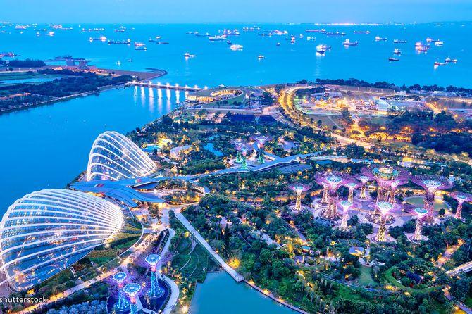 tour-singapore-malaysia-4