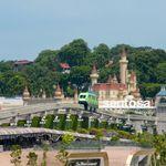 tour-singapore-malaysia-5