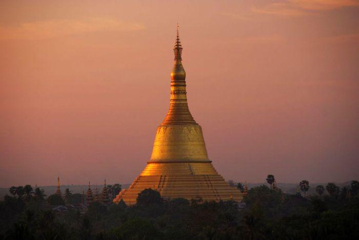 tour-myanmar-1