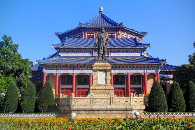 tour-hong-kong-2