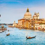 venice-anh-bia