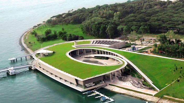 dap-nuoc-marina-singapore