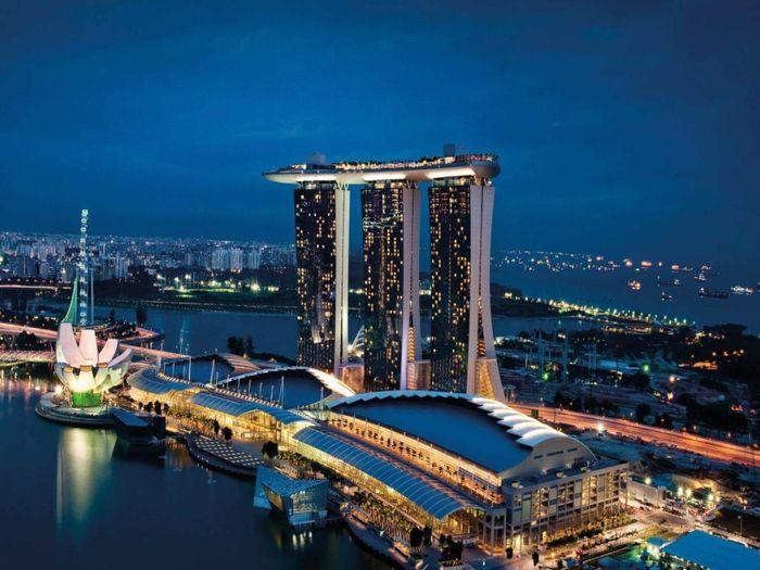 vinh-marina-singapore