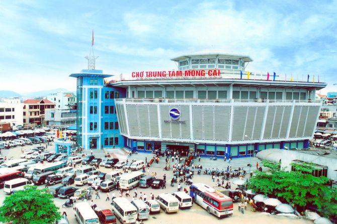 cho-mong-cai