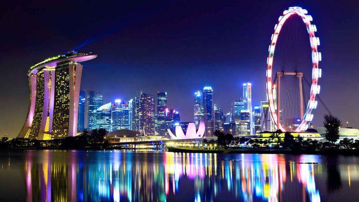 du-lich-singapre