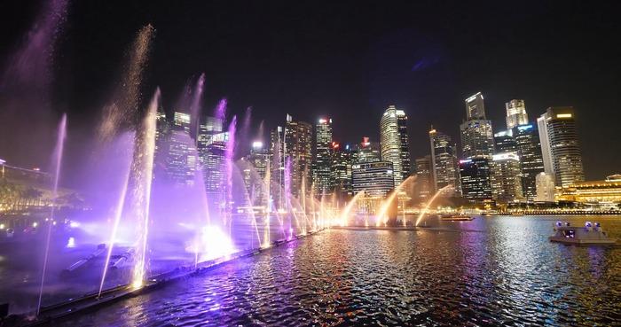 spectra-light-water-show