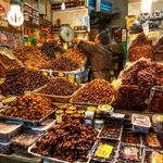 dates-market-thien-duong-cha-la-tai-dubai-258cf972f3f40d