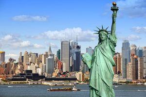 Những điều không nên khi đi du lịch Mỹ