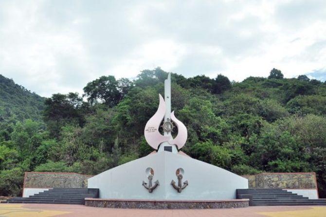 dai-tuong-niem-tau-khong-so-vntrip-e1522731483762
