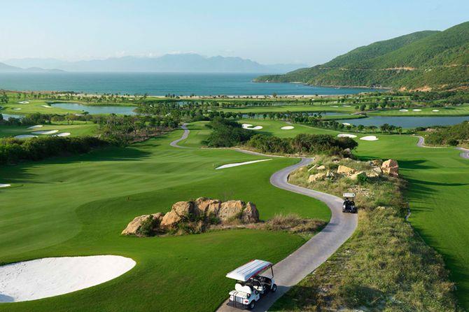 vinpearl-golf-club-1